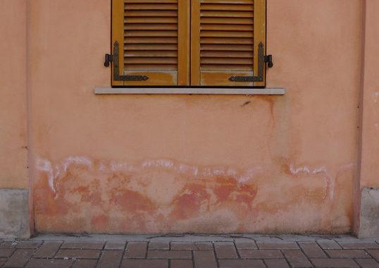 7-umidita-di-risalita-tecno-edil-pordenone