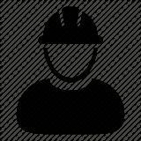 icona-uomo-caschetto