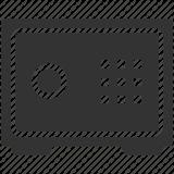safe-box-512